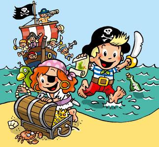 Kids Images Stock Photos amp Vectors  Shutterstock